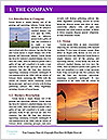 0000085723 Word Templates - Page 3