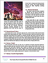 0000085723 Word Templates - Page 4