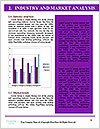 0000085723 Word Templates - Page 6