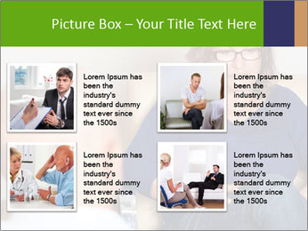 0000085724 PowerPoint Template - Slide 14
