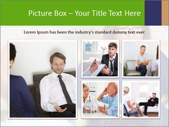 0000085724 PowerPoint Template - Slide 19