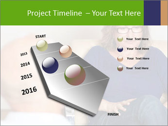 0000085724 PowerPoint Template - Slide 26