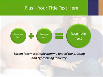 0000085724 PowerPoint Template - Slide 75