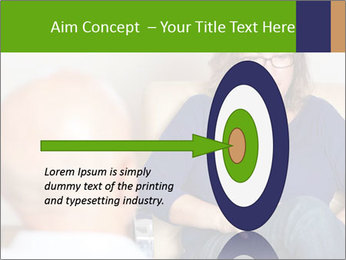 0000085724 PowerPoint Template - Slide 83