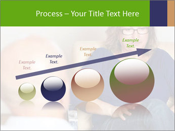0000085724 PowerPoint Template - Slide 87