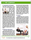 0000085724 Word Templates - Page 3