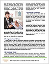 0000085724 Word Templates - Page 4