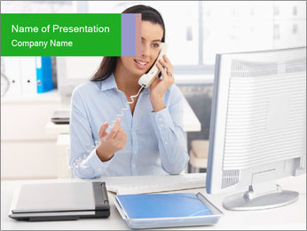 0000085725 PowerPoint Template