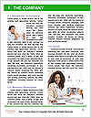 0000085725 Word Template - Page 3