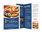 0000085726 Brochure Templates