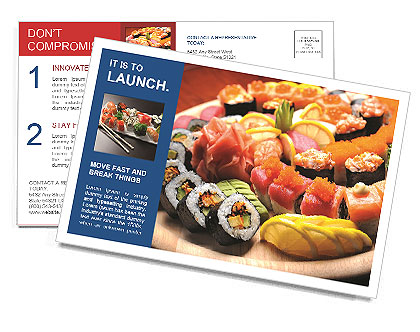 0000085726 Postcard Templates