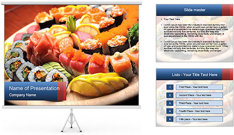0000085726 PowerPoint Template