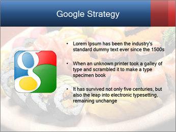 0000085726 PowerPoint Templates - Slide 10