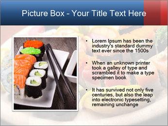 0000085726 PowerPoint Templates - Slide 13