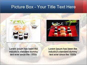 0000085726 PowerPoint Templates - Slide 18