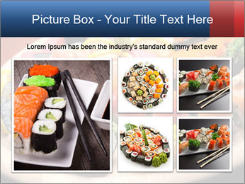 0000085726 PowerPoint Templates - Slide 19