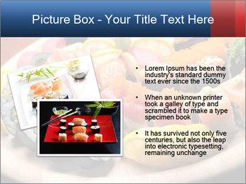 0000085726 PowerPoint Templates - Slide 20
