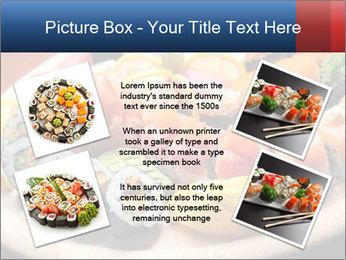 0000085726 PowerPoint Templates - Slide 24