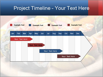 0000085726 PowerPoint Templates - Slide 25