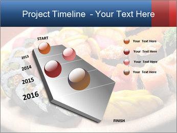 0000085726 PowerPoint Templates - Slide 26