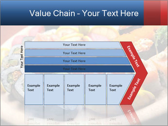 0000085726 PowerPoint Templates - Slide 27