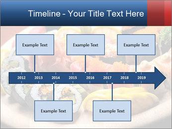 0000085726 PowerPoint Templates - Slide 28