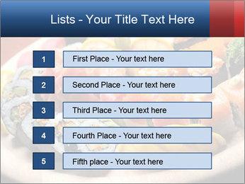 0000085726 PowerPoint Templates - Slide 3