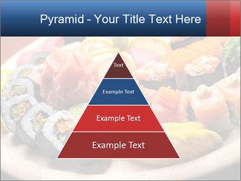 0000085726 PowerPoint Templates - Slide 30