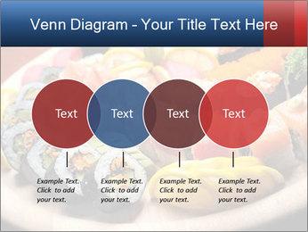 0000085726 PowerPoint Templates - Slide 32