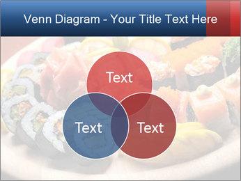 0000085726 PowerPoint Templates - Slide 33