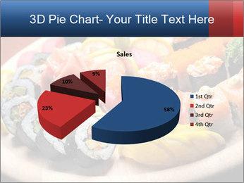 0000085726 PowerPoint Templates - Slide 35