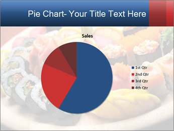 0000085726 PowerPoint Templates - Slide 36