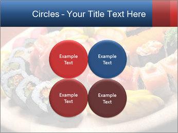 0000085726 PowerPoint Templates - Slide 38
