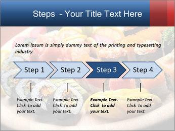 0000085726 PowerPoint Templates - Slide 4