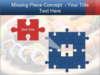0000085726 PowerPoint Templates - Slide 45
