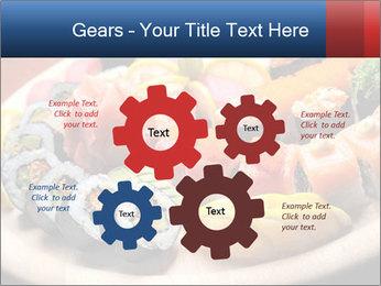 0000085726 PowerPoint Templates - Slide 47