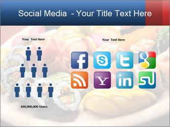 0000085726 PowerPoint Templates - Slide 5