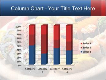 0000085726 PowerPoint Templates - Slide 50