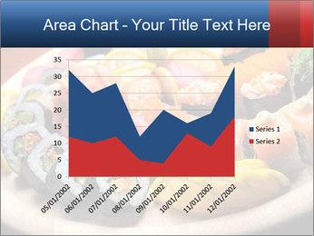 0000085726 PowerPoint Templates - Slide 53