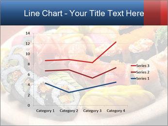 0000085726 PowerPoint Templates - Slide 54
