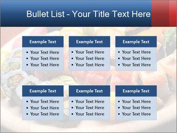 0000085726 PowerPoint Templates - Slide 56