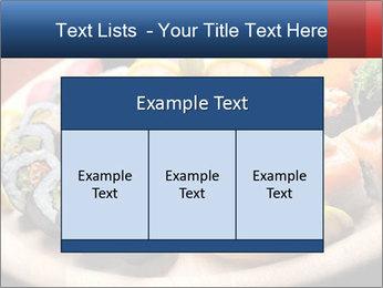 0000085726 PowerPoint Templates - Slide 59
