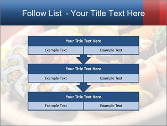 0000085726 PowerPoint Templates - Slide 60