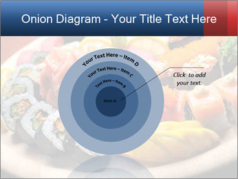 0000085726 PowerPoint Templates - Slide 61