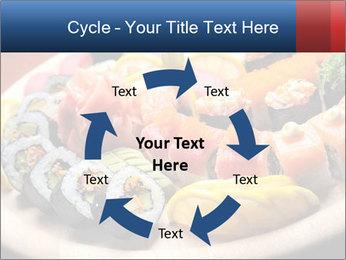 0000085726 PowerPoint Templates - Slide 62
