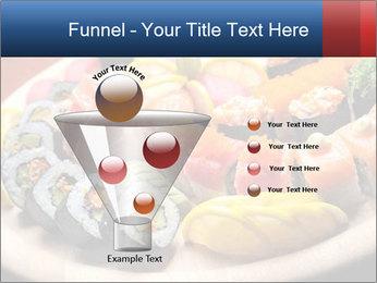 0000085726 PowerPoint Templates - Slide 63