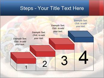 0000085726 PowerPoint Templates - Slide 64