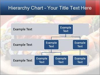 0000085726 PowerPoint Templates - Slide 67