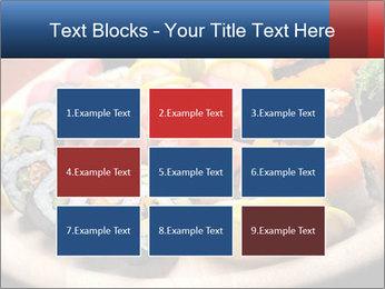 0000085726 PowerPoint Templates - Slide 68
