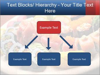 0000085726 PowerPoint Templates - Slide 69